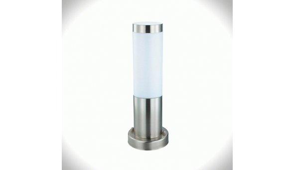 Парковый светильник HOROZ HL233