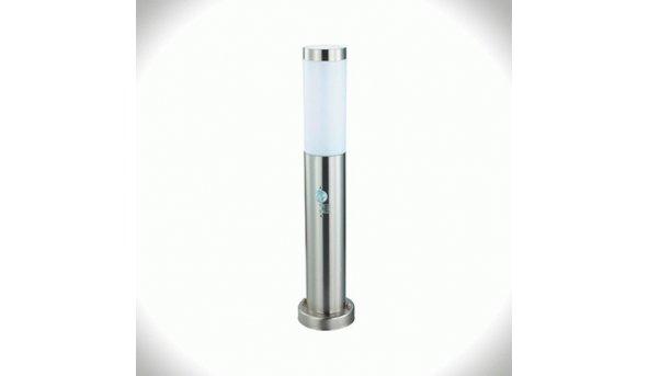 Парковый светильник HOROZ HL236