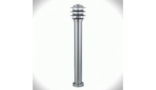 Парковый светильник HOROZ HL209