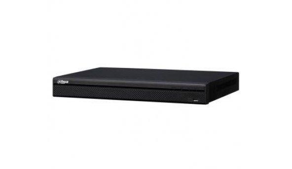 4-канальный HDCVI видеорегистратор