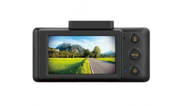 Автомобильный Full HD регистратор