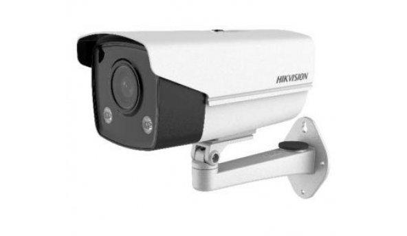 2 Мп ColorVu IP видеокамера Hikvision