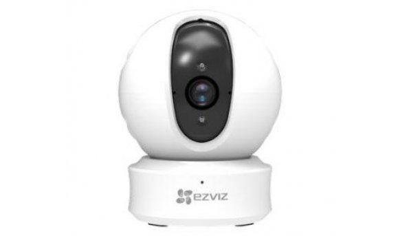 2 Мп поворотная Wi-Fi  видеокамера EZVIZ