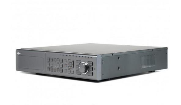 IP відеореєстратор Gazer NI4424m