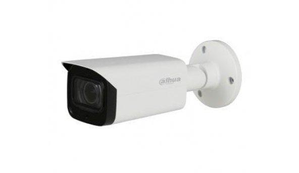 2Мп Starlight HDCVI видеокамера
