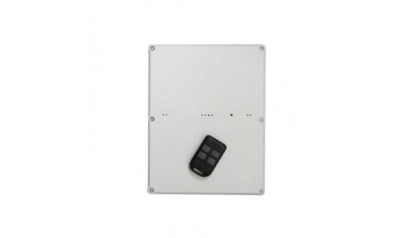 Oхоронний GSM термінал АТ-700