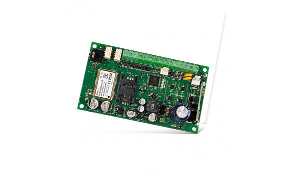 Охоронний GSM/GPRS модуль Satel MICRA