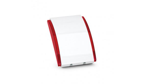 Звуковий оповіщувач Satel SPW-210 R