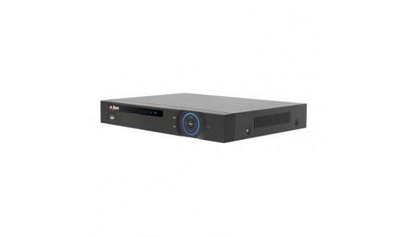HD відеореєстратор Dahua DH-НСVR5104H