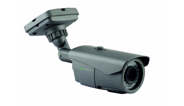 Камера відеоспостереження LuxCam HDC-LBA-P720/3,6