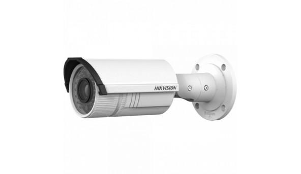 Камера відеоспостереження Hikvision DS-2CD2620F-I