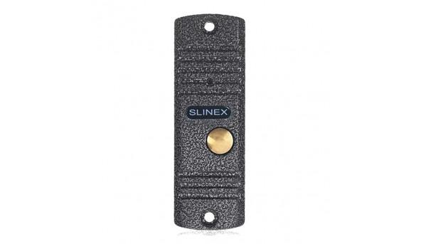 Визивна панель Slinex ML-16