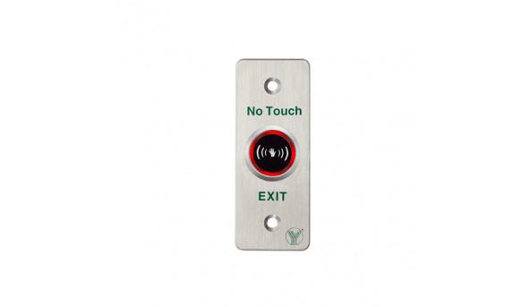 Кнопка виходу Yli Electronic ABK-806E