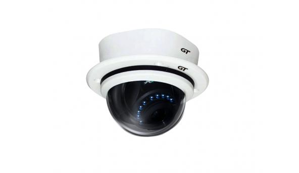 Камера відеоспостереження GT IP180-20