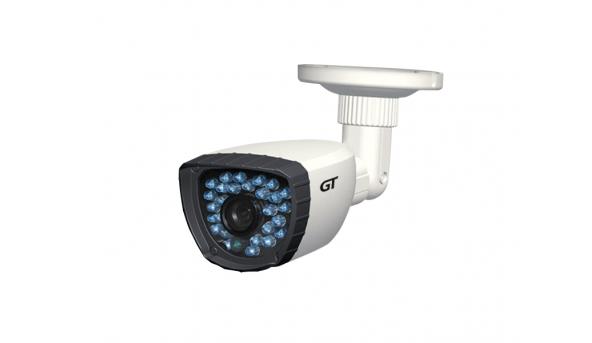 Камера відеоспостереження GT IP200-20