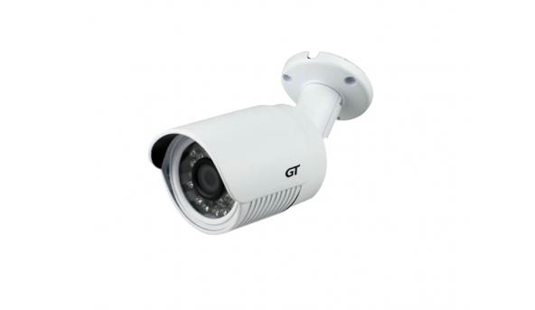 Камера відеоспостереження GT IP203-10