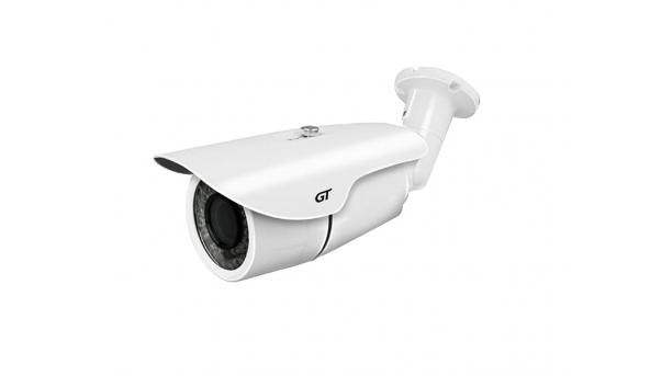 Камера відеоспостереження GT ІР282а-20