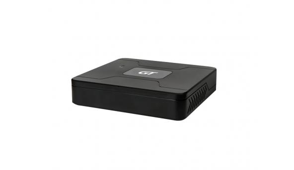 HD відеореєстратор GT CL01602