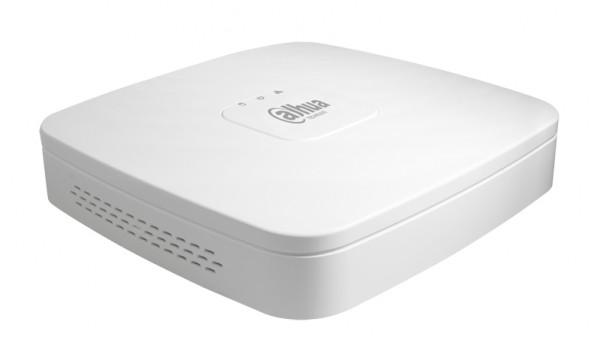 8-канальний HDCVI відеореєстратор DAHUA DH-HCVR5108C-S2