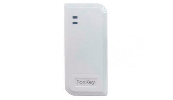 Зчитувач FoxKey FK S1-R