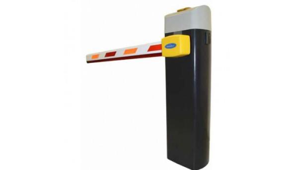 Шлагбаум Doorhan BARRIER-5000