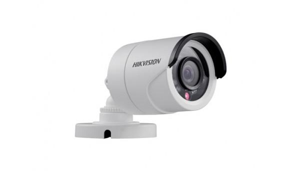 Камера відеоспостереження Hikvision DS-2CE16D1T-IR