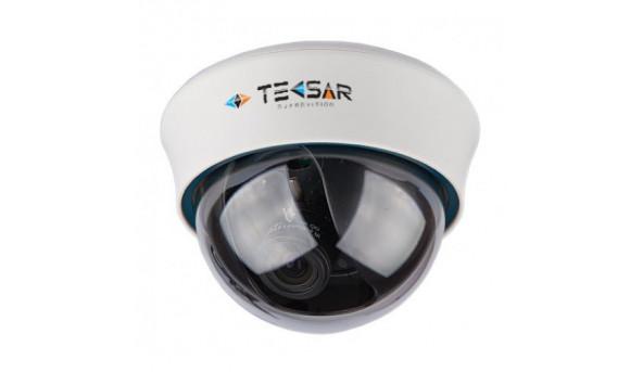 Камера відеоспостереження Tecsar AHDD-2M-20V-in