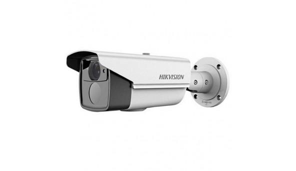 Камера відеоспостереження Hikvision DS-2CE16D1T-IT5