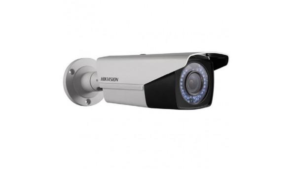 Камера відеоспостереження Hikvision DS-2CE16D1T-VFIR3