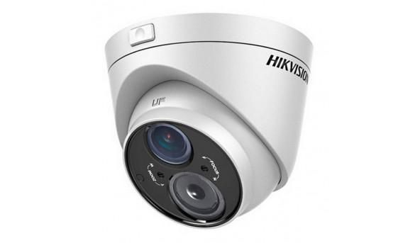 Камера відеоспостереження Hikvision DS-2CE56D5T-VFIT3