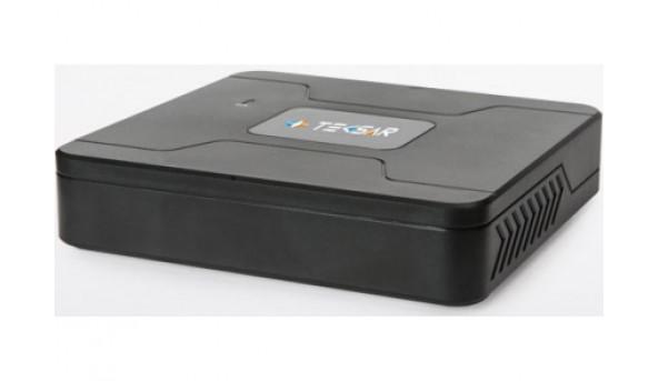 AHD відеореєстратор Tecsar HDVR Modernist