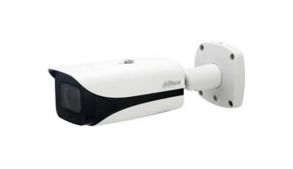 2 МП WDR IP видеокамера Dahua