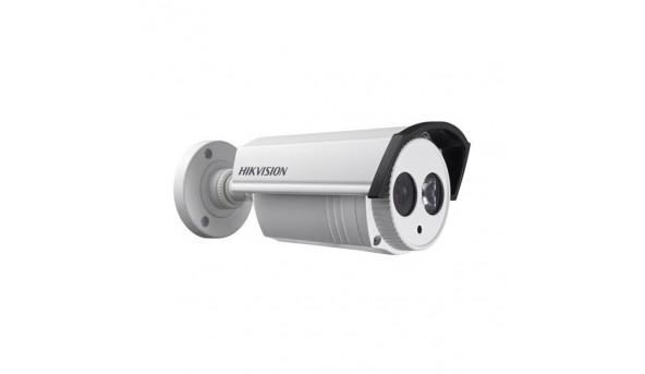 Камера відеоспостереження Hikvision DS-2CD1202-I3