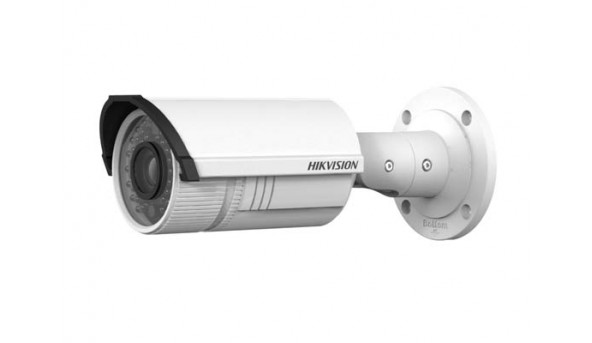 Камера відеоспостереження Hikvision DS-2CD2642FWD-IZS