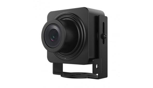 Камера відеоспостереження Hikvision DS-2CD2D14WD/M