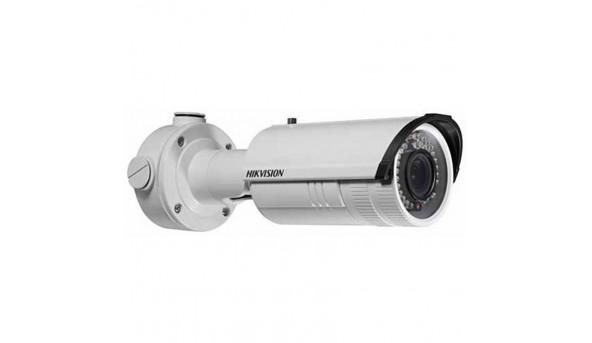 Камера відеоспостереження Hikvision DS-2CD4212FWD-IZ