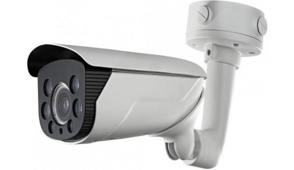 Камера відеоспостереження Hikvision DS-2CD4635FWD-IZS