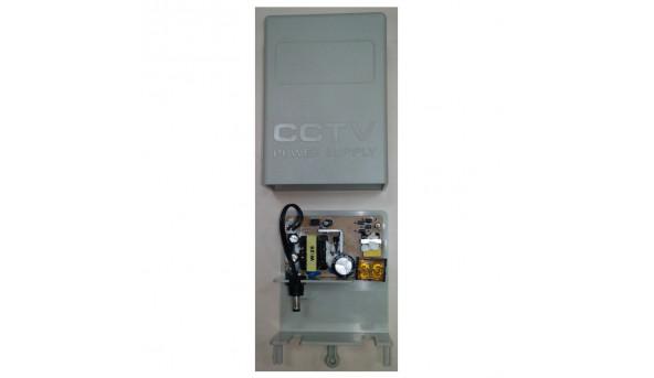 Блок живлення ARNY Power 1202 waterproof
