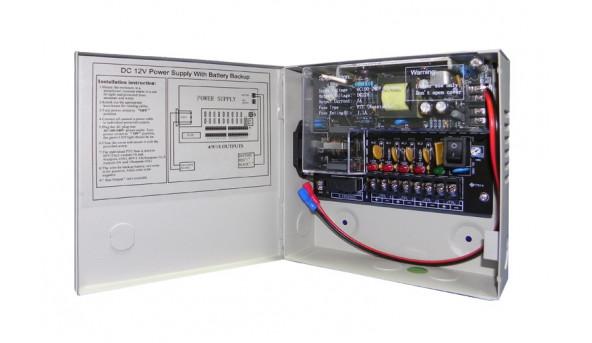 Блок живлення ARNY Power 1203
