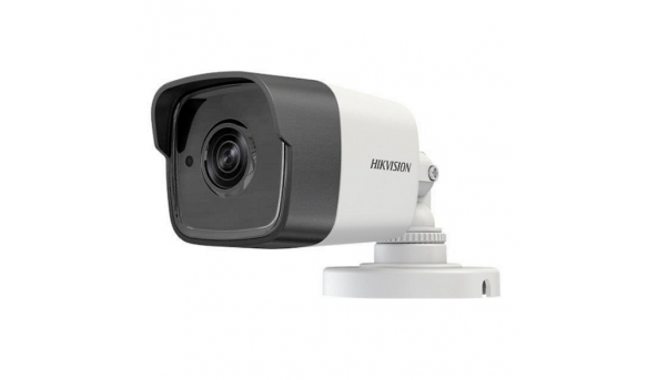 Камера відеоспостереження Hikvision DS-2CE16C0T-IT5 (3.6mm)