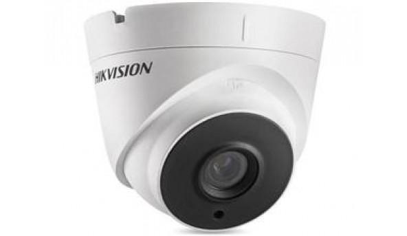 Камера відеоспостереження Hikvision DS-2CE56C0T-IT3