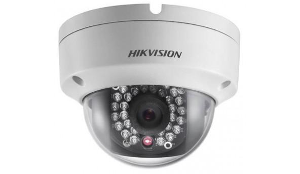 Камера відеоспостереження Hikvision DS-2CD2142FWD-I