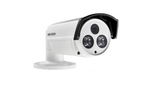 Камера відеоспостереження Hikvision DS-2CE16D5T-IT5