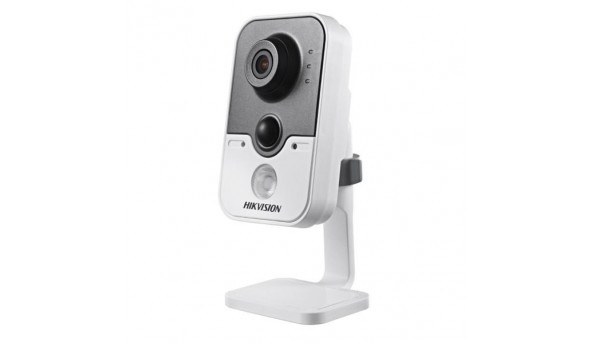 IP-відеокамера Hikvision DS-2CD1410F-IW