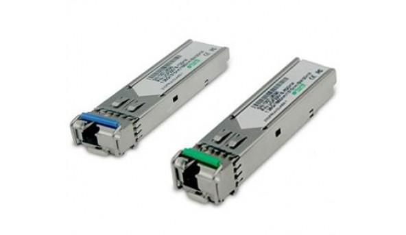 155M комплект SFP модулей (Rx/Tx)