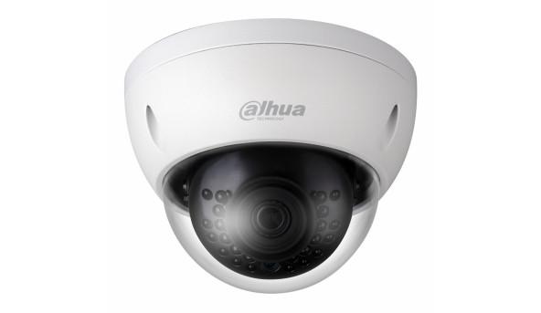 IP відеокамера Dahua DH-IPC-HDBW1320E