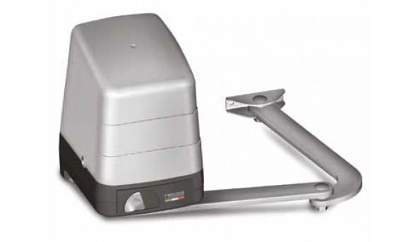 Автоматика для розпашних воріт ROGER KIT H23/284