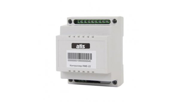 Контроллер RME-22
