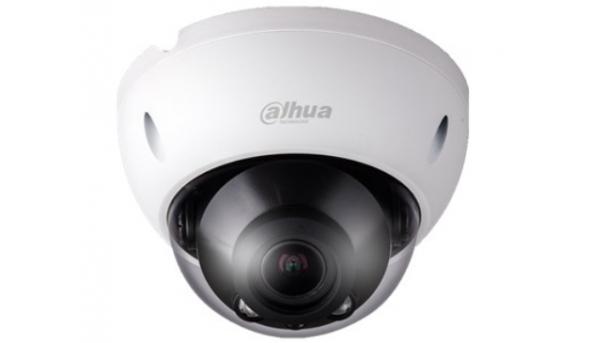 IP відеокамера Dahua DH-IPC-HDBW2300RP-Z