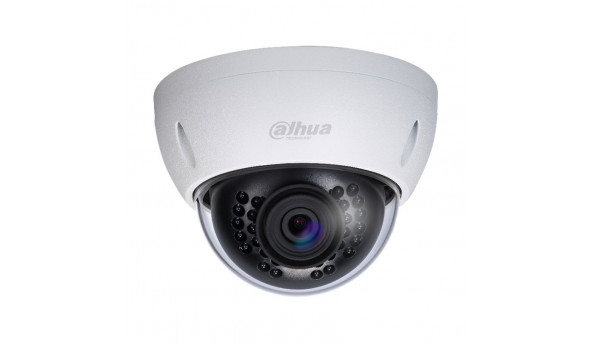 IP відеокамера Dahua DH-IPC-HDBW4800EP